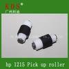 for HP Color LaserJet CP1215 Feed / Separation Roller Printer Part