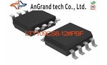 LT1109CS8-12#PBF IC REG BOOST 12V 0.1A 8SOIC LT1109CS8-12 1109 LT1109CS8 LT1109 LT1109C 1109C
