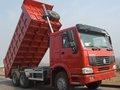 Comprar stronggest caminhões com baixo preço dos manufactrure/fábrica