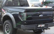 Dodge Ram 1500 hard Folding cover