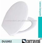 sanitary toilet seat cover duroplast DU1002