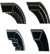 gates v belts Synchronous V-Belts mitsubishi v-belts double v belt pulley rubber v belt mitsuboshi v belt