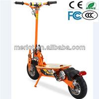 cheap merida road bike