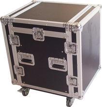 ATA Flight Cases for Speakers