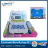 mini computer for kids,children intelligence learning machine