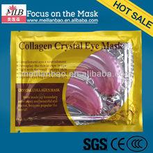 De-toxin sex satin sleeping eye masks