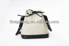 New Style Best Selling Top Quality Lady High Quality Genuine Leather Hand bag