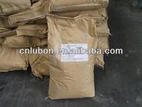 bulk dextrose