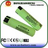 18650 2900mAh 3.7v high drain li-ion rechargeable NCR18650PF bttery for Panasonic Flashlight E-Cigarette