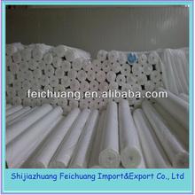 CC cotton woven fabrics for Textile
