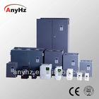 High performance SVC control 20000 watt inverter, AC DRIVE 0.75kw-630kw for knitting machine