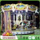 amusement park kids rides luna park equipment