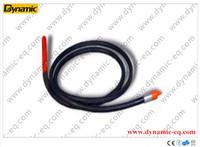 BEST INVESTMENT internal electronic vibrator