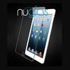 HD Diplay For Screen Protector iPad Mini ,Nuglas Premium Tempered Glass Film