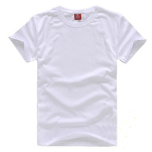 Air-breathable Eco-friendly Men' Sports T-shirt