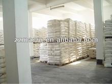 where to buy best K Value 67 Polyvinyl chloride resin PVC Resin