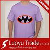 funny t shirts high quality bulk clothing