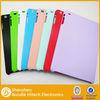Best price paypal accept matte case for ipad mini laptop