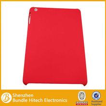 topselling matt case for ipad mini, for new mini pad matt case