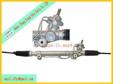 toyota steering gear 44200-35061 44200-35060 for LAND CRUISER 100 (_J10_) , LAND CRUISER (J12_, KDJ12_, GRJ12_)