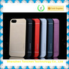 wholesale Brand new Dropproof Aluminum phone case for iphone 5