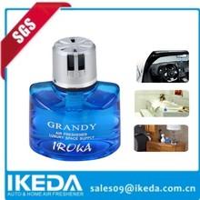 at factory price pheromone perfume various options