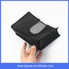 Soft Design 7 inch GPS Carry Case