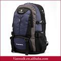 peso leve laptop saco de poliéster reciclado materiais pvc mochila bolsa de silicone para a menina