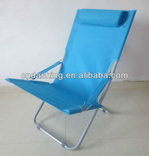 Folding Portable Reclining Sun Lounge Chairs/Sunny chair