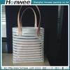 2014 fashional new design EVA beach bag gift ideas