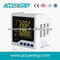 Acuvim 398 series 3 fase wattmeter