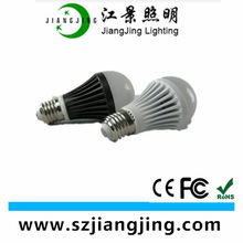 low power consumption low cost low heat no uv led light bulb