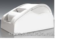 HDD-5890 thermal mini pos printer