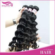 Hot sale best quality mizani hair products wholesale