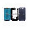 Full Housing for Samsung Galaxy S3 i9300