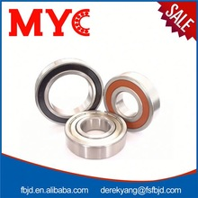 Hot sale autozone bearings