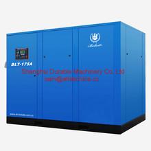 Atlas Copco Bolaite Screw comprar compressor de ar