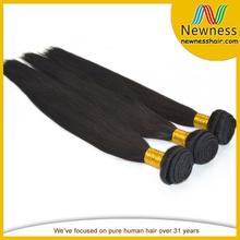 Superior Quality Reliable Supplier, Virgin Armenia False Hair
