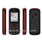 ZHC103 OEM dual sim chinese cell phone kenxinda phone