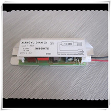 New design 32w electronic ballast for fluorescent lamp