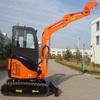 china hyundai excavator, jack hammer for excavator,excavator rock bucket,hard rock bucket,japanese used excavator for sale