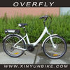 mid drive motor electric bikes made in china