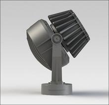 60w-Projektor B225-B228