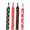 Custom Branded Shoelaces