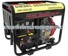 diesel generators prices