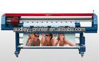 Cloth Banner Printing Machine China Hot Selling