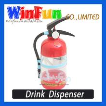 Bar Drink Dispenser Creative Home Drink Dispenser Cool Drink Dispenser