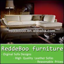 antique neoclassical bedroom sofa furniture design