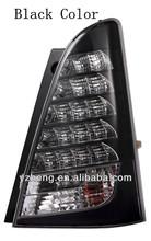 Auto led tail light of TOYOTA INNOVA 2012-UP LED TAIL LAMP(ISO9001&TS16949)