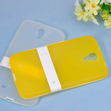 case cover for samsung galaxy s4 mini cheap cell phone accessories
